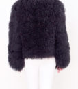 mongolian-fur-jacket-black-back