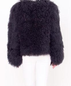 mongolian-fur-jacket-black-back