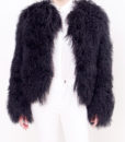mongolian-fur-jacket-black-front-1