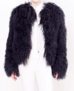 mongolian-fur-jacket-black-front-1