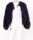 mongolian-fur-jacket-black-front-2