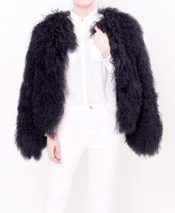 mongolian-fur-jacket-black-front-2