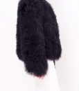 mongolian-fur-jacket-black-side