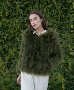 moss-green-fluffy-fur-fever-jacket-3