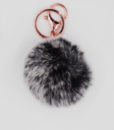fluffy-bag-ball-snowy-black