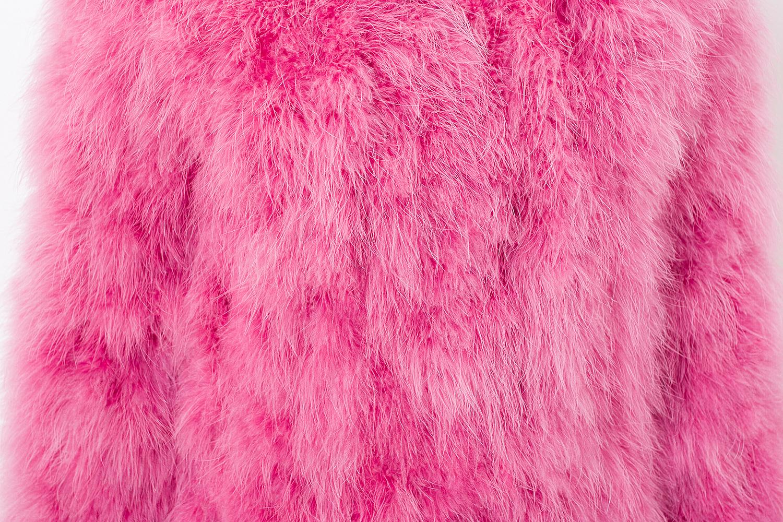 pink - photo #35