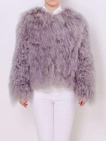 mongolian-fur-jacket-smokey-grey-front