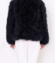 fluffy-fur-fever-jacket-classic-black-back
