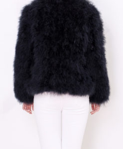 fluffy-fur-fever-jacket-classic-black-back