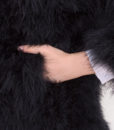 fluffy-fur-fever-jacket-classic-black-details