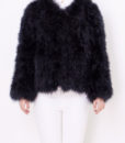 fluffy-fur-fever-jacket-classic-black-front