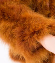 fluffy-fur-fever-jacket-caramel-brown-details