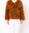 fluffy-fur-fever-jacket-caramel-brown-front-2