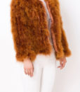 fluffy-fur-fever-jacket-caramel-brown-half-side
