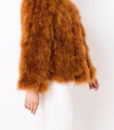 fluffy-fur-fever-jacket-caramel-brown-side-1