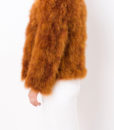 fluffy-fur-fever-jacket-caramel-brown-side-2