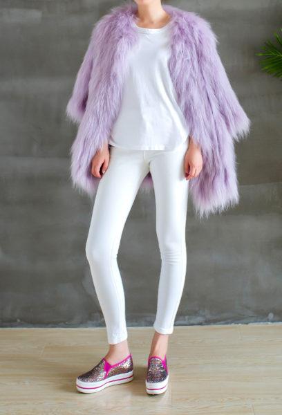 long-mosh-fur-coat-front
