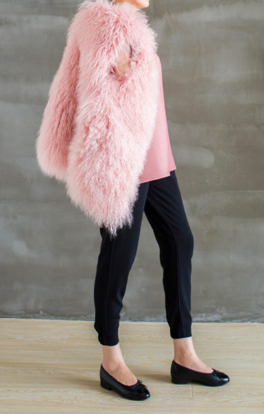 mongolian-fur-vest-princess-pink-side-2