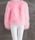 mongolian-fur-jacket-cupcake-pink-back