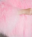 mongolian-fur-jacket-cupcake-pink-details