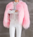 mongolian-fur-jacket-cupcake-pink-front