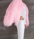 mongolian-fur-jacket-cupcake-pink-side-2