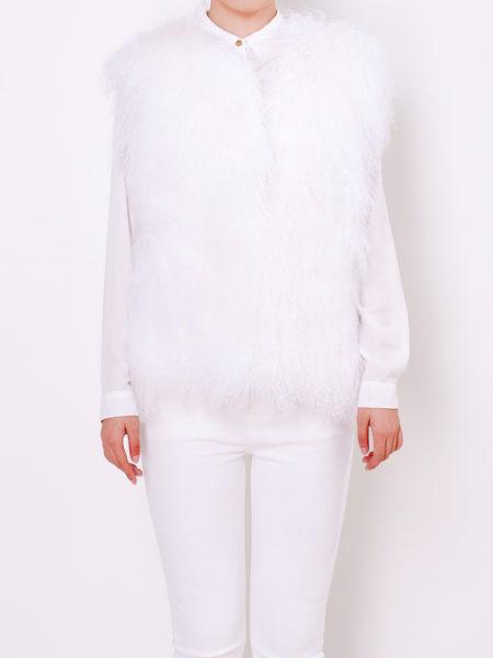 mongolian-fur-vest-white-front