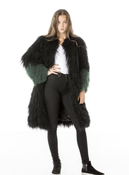 oversized-shearling-long-coat-front-3